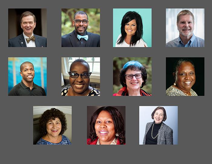 ASWB Board of Directors adopts anti-racism statement